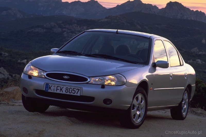 Новый форд мондео в версии 2.0 экобуст. Подробный обзор и ...