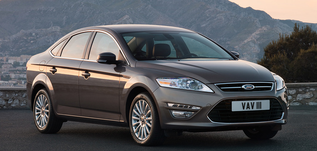 ford mondeo mk4 fl 2 0 tdci 163 km 2012 sedan skrzynia. Black Bedroom Furniture Sets. Home Design Ideas