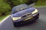 Ford Mondeo Mk2 1.6 i 95 KM