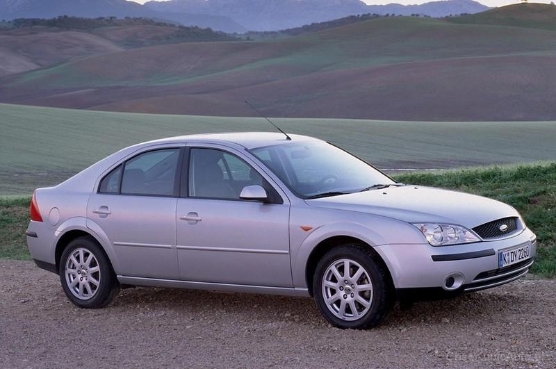 toyota avensis 2003 vvt i engine  toyota  free engine