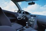 Ford Mondeo Mk3 1.8 125 KM