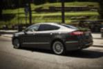 Ford Mondeo Vignale 2.0 TDCI 180 KM