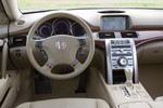 Honda Legend IV 3.7 300 KM