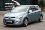 Hyundai i20 I 1.2 78 KM