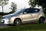Hyundai i30 I 1.6 CRDi 115 KM