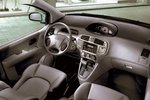 Hyundai Matrix 1.5 CRDi 110 KM
