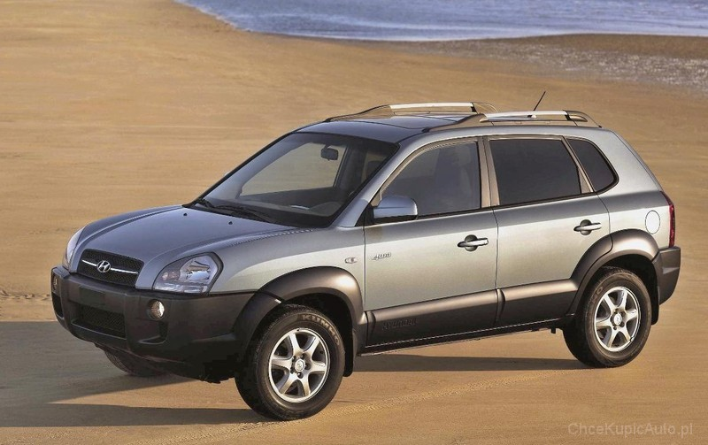 2008 2 0 tdci titanium autof 225 cil besides 2010 silnik 2 0 crdi 151 km