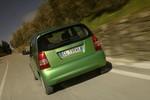 Kia Picanto I 1.1 CRDi 75 KM