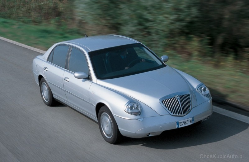 lancia thesis 2.4 Real mpg, technical specifications of lancia thesis 24 20v (170 hp) 2002-2009  compare power, torque, dimensions, true mpg, fuel tank, trunk capacity.