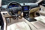 Maserati Ghibli S 410 KM