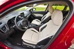 Mazda 3 III 2.0 Skyactiv-G 165 KM