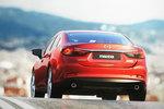 Mazda 6 III 2.2 SKYACTIV-D 150 KM