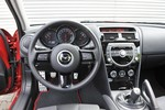 Mazda RX-8  192 KM