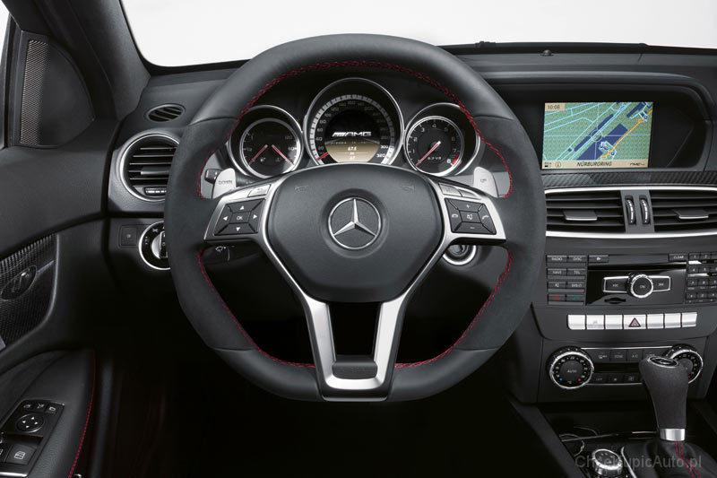 Mercedes W Czy Bmw E Opinie