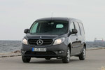 Mercedes - Benz Citan