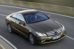 Mercedes - Benz E-klasa