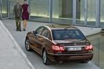 Mercedes - Benz E-klasa W212 350 CGI 293 KM