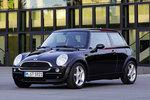 Mini One R56 1.6 75 KM