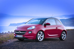Opel Adam 1.2 16V 70 KM