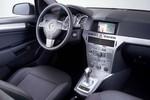 Opel Astra III 1.4 16V 90 KM