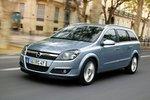 Opel Astra H 1.3 CDTI 90 KM