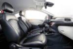 Opel Corsa E 1.3 CDTI 95 KM
