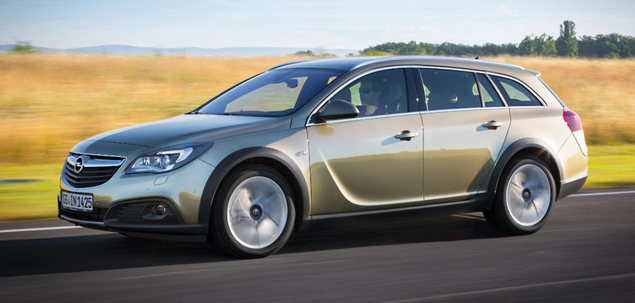 opel insignia country tourer 2 0 cdti 163 km 2013 kombi skrzynia r czna nap d 4x4. Black Bedroom Furniture Sets. Home Design Ideas