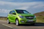 Opel Karl 1.0 75 KM