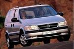 Opel Sintra 2.2 141 KM