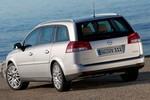 Opel Vectra C 1.9 CDTI 150 KM