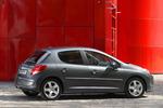 Peugeot 207 1.4 HDI 70 KM