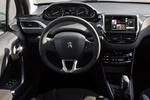 Peugeot 208 I 1.4 HDI 68 KM