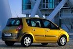 Renault Grand Scenic II 1.5 dCi 85 KM