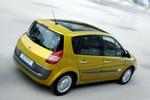 Renault Grand Scenic II 1.9 dCi 130 KM