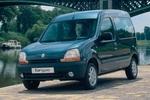 Renault Kangoo I 1.9TD 80 KM