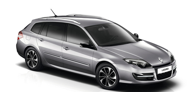 renault laguna iii phase3 1 5 dci 110 km 2013 kombi skrzynia r czna nap d przedni. Black Bedroom Furniture Sets. Home Design Ideas