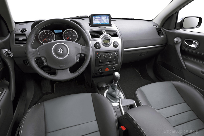 renault megane ii 1 9 dci 130 km 2006 kabriolet skrzynia r czna nap d przedni zdj cie 2. Black Bedroom Furniture Sets. Home Design Ideas