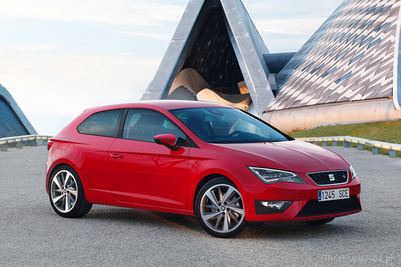 seat leon iii 1 4 tsi 140 km 2013 hatchback 3dr skrzynia r czna nap d przedni zdj cie 8. Black Bedroom Furniture Sets. Home Design Ideas