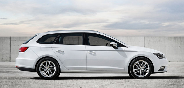 seat leon iii 1 2 tsi 86 km 2014 kombi skrzynia r czna nap d przedni. Black Bedroom Furniture Sets. Home Design Ideas