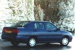 Seat Toledo I 1.9 TDI 90 KM