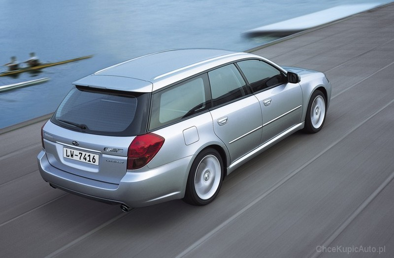 subaru legacy iv 3 0 h6 245 km 2009 kombi skrzynia. Black Bedroom Furniture Sets. Home Design Ideas