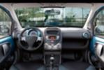 Toyota Aygo I 1.0 68 KM