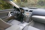 Toyota Camry VI 3.5 V6 268 KM