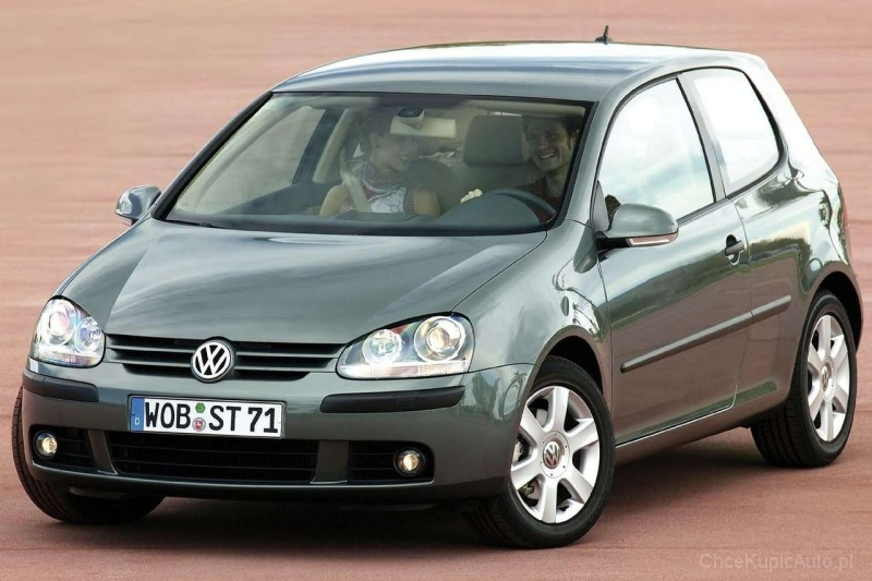 volkswagen golf v 1 9 tdi 90 km 2007 hatchback 3dr skrzynia r czna nap d przedni zdj cie 5. Black Bedroom Furniture Sets. Home Design Ideas