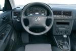 Volkswagen Golf IV 1.9 TDI 90 KM