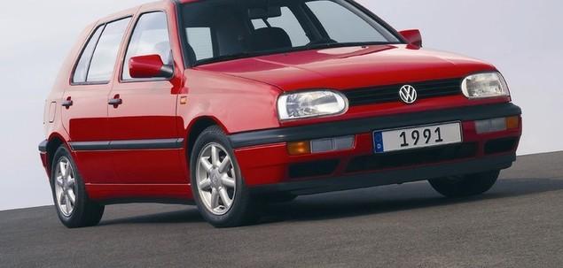 volkswagen-golf-hatchback-5-drzwiowy-44-
