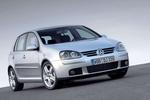 Volkswagen Golf V 1.4 FSI 90 KM