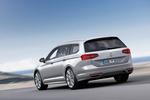 Volkswagen Passat B8 2.0 TDI 150 KM