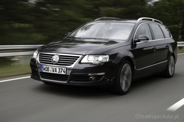 volkswagen passat b6 2 0 tdi 140 km 2006 kombi skrzynia r czna nap d przedni zdj cie 2. Black Bedroom Furniture Sets. Home Design Ideas