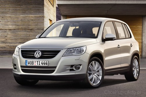 volkswagen tiguan i 2 0 tdi 140 km 2012 suv skrzynia automat nap d 4x4. Black Bedroom Furniture Sets. Home Design Ideas